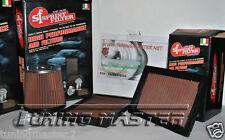 FILTRO ARIA SPORTIVO Sprintfilter Supercompetition ALFA ROMEO GT e 147 1.9 JTD