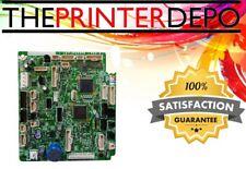 HP LaserJet M601/M602/M603 Engine Control Board/ DC Control Board RM1-8293 CTW