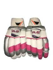 Cricket Batting Gloves Same Quality as SG, SS, GM, NB, BAS, Kookaburra