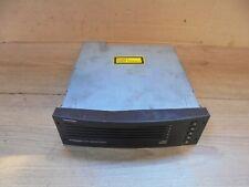 BLAUPUNKT 5 DISC CD CHANGER UNIT 7607769050 / IDC A09