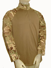 """Army issue PCS MTP UBAC Combat Shirt Size 170/90 (36"""" chest) ideal for cadets"""