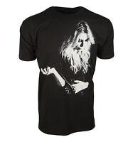 Once You Go Black Men Women Unisex T Shirt T-shirt Vest Baseball Hoodie 2869