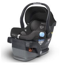 UPPAbaby MESA 0225-JKE Car Seat