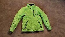 FXR Pulse Ladies Snowmobile Jacket