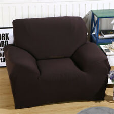 NEW JERSEY SOFA STRETCH SLIPCOVER, COUCH COVER, CHAIR LOVESEAT SOFA RECLINER