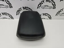 2014 HYUNDAI iX35 CENTRE CONSOLE BLACK LEATHER ARM REST