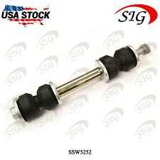 1pc JPN New Front Sway Bar Suspension Stabilizer Link For Buick