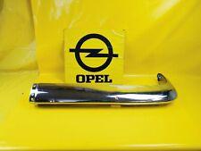 NEU mechanischer Stössel CIH Opel Ventilstössel GTE GSE ALTOPELHILFE