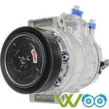 compressore aria condiozionata AUDI A3 3.2 V6 SEAT Altea 1,6 1,8 2,0 TFSI TSI