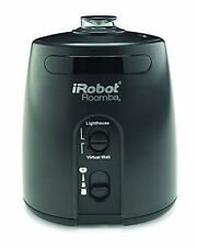 iRobot Virtual Wall Lighthouse fŸr Roomba 581, 585, 780, 782, 790, 880
