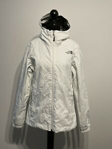 The North Face Hyvent Outdoor Hiking Walking Coat Jacket Women's Size: Small