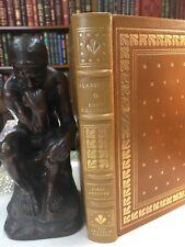 Franklin Library: Kurt Vonnegut: Slapstick or Lonsesome No More! Humor & Satire
