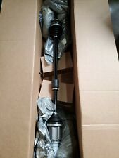 NEW OEM GM Front Right CV Axle Shaft 13335132 Chevrolet Cruze 2011-2015