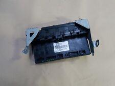 Mercedes W211 SAM hinten 220 CDI Sicherungskasten 2115454501 5DK008047 M646961