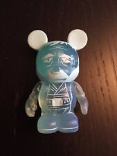 Disney Vinylmation OBI-WAN KENOBI ghost chaser Star Wars hologram variant