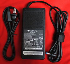 OEM Gateway NV NV53A24u NV53A52u MS2285 19v Power Supply Charger/Adapter+Cord