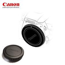 Original Canon PC-GF30 R-F-3 Front Body Cap EOS SLR DSLR 1000D 500D 550D 600D
