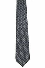 New DOCKERS boy/'s clip on tie age 4-7 years