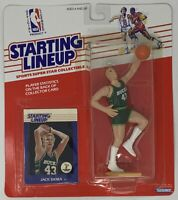 Starting Lineup Jack Sikma 1988 action figure