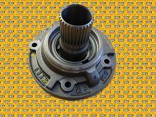 CAT Part No. 3912671 - U.S. OEM Transmission Pump CAT for 416, 416II, 416B, 424