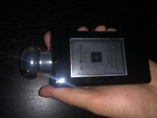 Jo Malone Oris & Sandalwood Cologne Intense 100Ml 3.4.Oz Spray Unbox New Edition