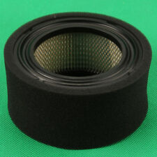 Air Filter For KOHLER K161 K181 231847-S 231847 234869 8HP Engines