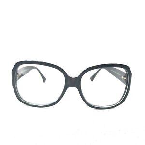 Coach 5089/13 (Dark Tortoise Grey) HC8043 (L037 Bridget) Sunglasses Frames 135