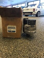 Vauxhall Corsa B alternator BOSCH GM 90511724