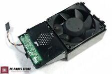 Dell Optiplex 755 745 760 780 390 GX620 GX520 SFF Case Cooling Fan Shroud YW713