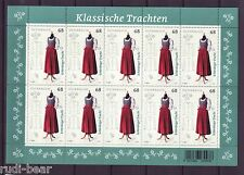 Tracht In Stamps Ebay