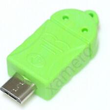 All in one USB RONDINE modalità download spina tutti Samsung Galaxy Note 2 3 4 Edge G