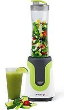 Breville VBL075 Blend Active Smoothie Maker Blender Juicer