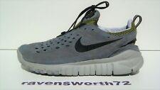 Nike Free Trail 5.0 10 11 Rare 2005 Futura 2000 313243 001 Stash  QS QK LE DS