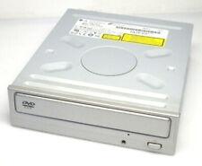 LG GDR-8164B GDR 8164 B DVD ROM IDE ATAPI DVD-ROM Wii Gamecube fähig silber