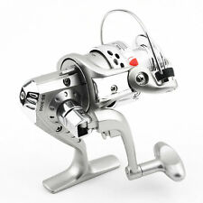 Fishing Spinning Reel 5.1:1 6BB Ball Bearings  Left/Right SG3000 ABS Spool ZY
