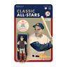 Yogi Berra (New York Yankees) MLB ReAction Figure by Super7