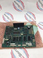 STAR SEIKI 13818-PROIA SPC-1H-C PCB BOARD