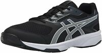 ASICS Mens Upcourt 2 Volleyball-Shoes- Pick SZ/Color.