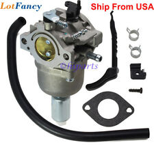 Carburetor for Briggs Stratton 14 18HP Intek 794572 793224 31C777 31H777 31L777