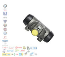 CILINDRETTO FRENO FIAT PUNTO 55 IDEA PANDA 169 LANCIA Y 1.1 1.3 040442
