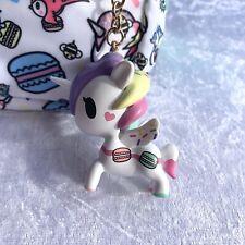 Tokidoki Macaron Unicorno Fanny Pack (Tokidoki X Honey & Butter Exclusive)