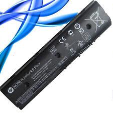 Genuine Battery For HP DV4-5000 DV7-7000 HSTNN-LB3N MO06 DV6T-7000