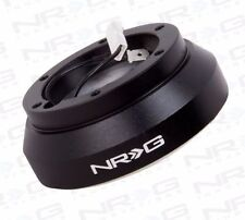 NRG Short Hub Steering Wheel Adapter for 200SX 240SX 300ZX Altima Maxima Sentra