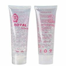 Gel for Use with RF Radio Frequency Facial Machine 300ML
