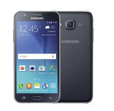 Samsung Galaxy J5 2015 8GB  Unlocked Sim Free Android Smartphone Pristine A+++