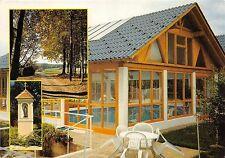 B67521 Austria Hartberg Waldpension Greinbacherhof multiviews