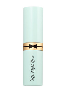 Too Faced Mr. Right Now Brush – New Release - Authentic Brand New
