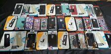 Bulk Wholesale Lot of 33pc Samsung Galaxy S9 9+ Cases Mybat