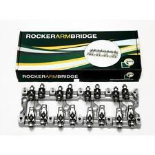 Land Rover Defender 2.2 & 2.4 TD4 Rocker Arm Bridge Assembly