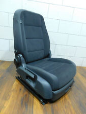 Seat Front Right VW Golf 5 Variation With Heated Seats Original